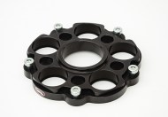 Sprocket carrier Ducati 1098