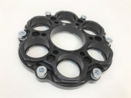 Sprocket carrier Ducati Panigale V4 all models