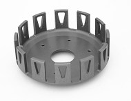 Clutch basket HU 250/310