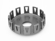 Clutch basket HU 125