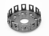 Clutch basket Gas Gas 200-300