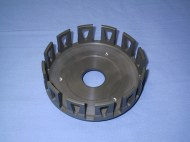 Clutch basket Yamaha YZ426F
